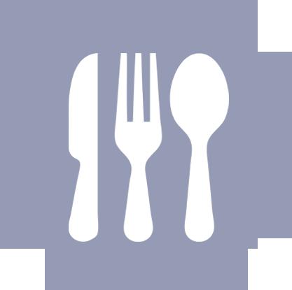 Ferienpark Heidenholz Restaurant Mittag- und Abendessen
